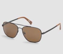 Sonnenbrille Navigator CKJ150S