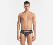Hüft-Slip - Calvin Klein ID