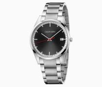 Armbanduhr - CALVIN KLEIN Time
