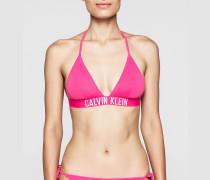 Triangel-Bikini-Oberteil - Intense Power