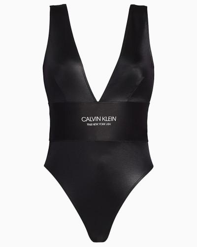 Badeanzug - CK Curve