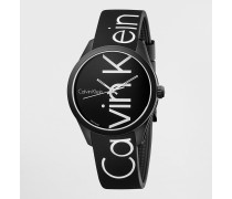 Armbanduhr - Calvin Klein Color