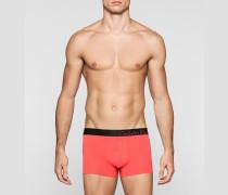 Shorts - Tech Fusion