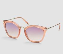 Sonnenbrille Butterfly CK1231S