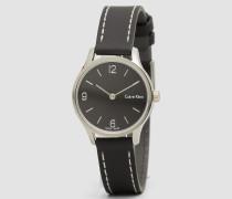 Armbanduhr - Calvin Klein Endless