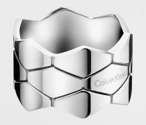 Ring - Calvin Klein Snake