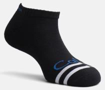 Logo-No-Show-Socken