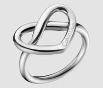 Ring - Calvin Klein Charming