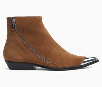 Online 74Im Shop Calvin Klein SchuheSale XikOPZu