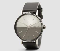 Armbanduhr - Calvin Klein Boost