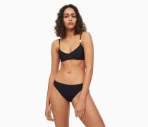 Bustier Bikini-Top  Core Solids