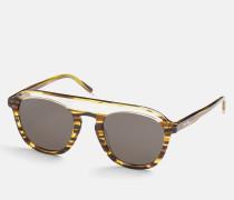 Sonnenbrille Navigator CK4357S