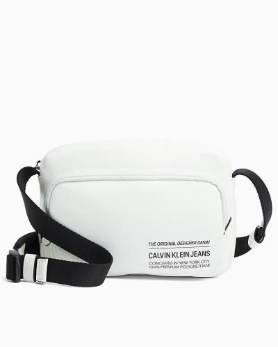 Crossover-Bag