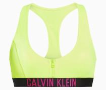 Bralette-Bikini-Top - Intense Power
