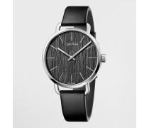 Armbanduhr - Calvin Klein Even