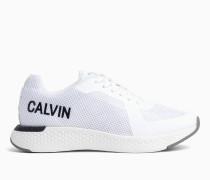 Mesh-Sneakers