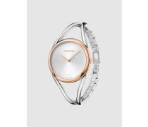 Armbanduhr - Calvin Klein Lady