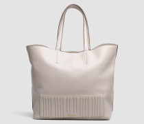 Shopper Tote-Bag
