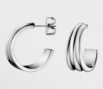 Ohrringe - Calvin Klein Glorious