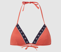 Triangel Bikini-Top