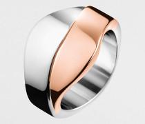 Ring - Calvin Klein Senses