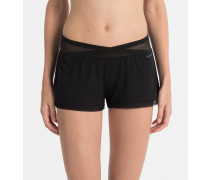 Pyjama-Shorts - Sculpted