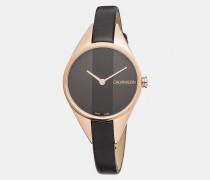 Armbanduhr - Calvin Klein Rebel