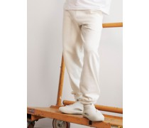 Lässige Jogginghose aus Bio-Baumwolle