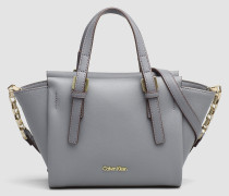 Mini-Tote-Bag