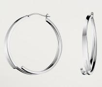 Ohrringe - Calvin Klein Beyond
