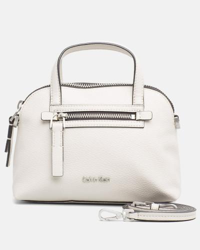 Calvin Klein Damen Crossover-Bag Kauf Wirklich Günstiger Preis fO5zvZWUh