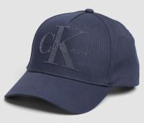 Baseball-Mütze