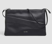 Große Clutch-Bag