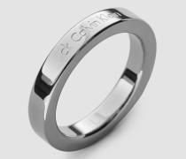 Ring - Calvin Klein Hook