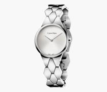 Armbanduhr - Calvin Klein Snake