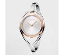 Armbanduhr - Calvin Klein Light