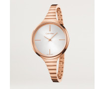 Armbanduhr - Calvin Klein Lively