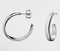 Ohrringe - Calvin Klein Embrace