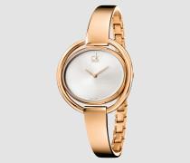 Armbanduhr - Calvin Klein Impetuous