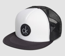 Trucker Cap - CK NYC