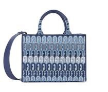 Opportunity Mehrfarbig Shopper-Tasche