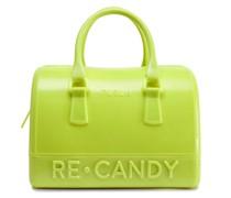 Candy Gelb