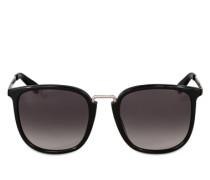 Mantra Sonnenbrille Onyx