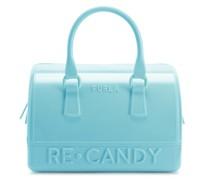 Candy Blau
