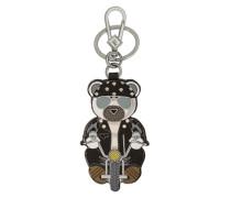Man Kumaflage Schlüsselanhänger Onyx