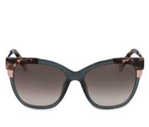 Arabesque Sonnenbrille Glicine D