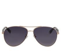 Altea Sonnenbrille Color Gold