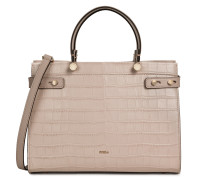 Lady M Tote-Bag