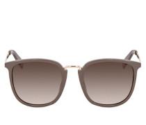Mantra Sonnenbrille Sabbia B