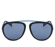 Man Marina Sonnenbrille Onyx